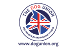 Supported By The Dog Union